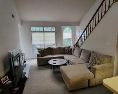 Lovedale Lane, Reston, VA 20191 Room