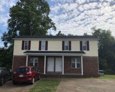 30 Gardencrest Cv, Jackson, TN 38305 2 Bedroom House