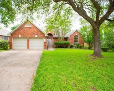 7509 Vail Valley Dr, Austin, TX 78749 4 Bedroom House
