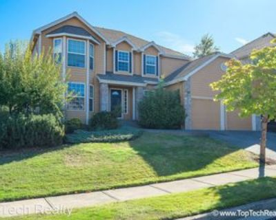 11020 Se Westchester Ave, Happy Valley, OR 97086 4 Bedroom House