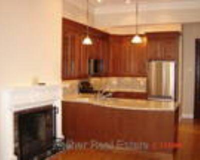 Back Bay Three Bedroom/Three Bath Condo-Quality Duplex