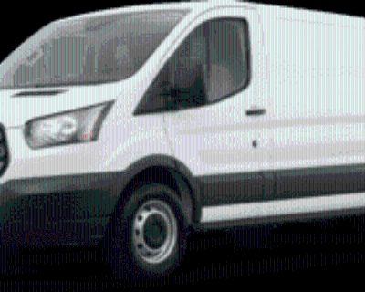 2018 Ford Transit Cargo Van T-150