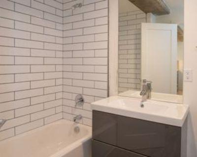 200 South Center Street - 308 #308, Reno, NV 89501 Studio Apartment