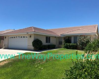 13180 Alta Vista Dr #1, Spring Valley Lake, CA 92395 3 Bedroom Apartment