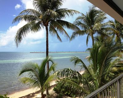 Condo for Sale in Key West, Florida, Ref# 2198634