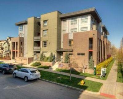 2900 Wyandot St #207, Denver, CO 80211 2 Bedroom Condo