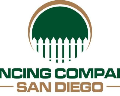 Fencing Company San Diego