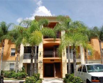 3973 Pomodoro Cir #203, Cape Coral, FL 33909 2 Bedroom Condo