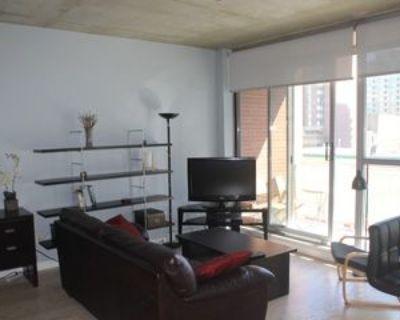 179 George St, Ottawa, ON K1N 1J8 1 Bedroom Apartment