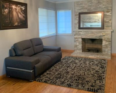 Private room with shared bathroom - Carson , CA 90745