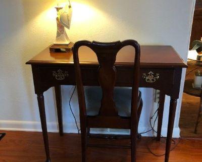 Estate Sale including Furniture