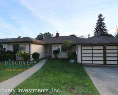 4627 Belfast Ave, Oakland, CA 94619 3 Bedroom House