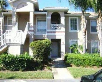 13336 Fairway Glen Dr #104, Orlando, FL 32824 2 Bedroom Condo