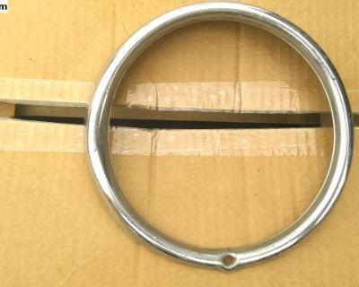 Headlight Trim Ring daily driver quality