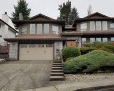5490 Braelawn Drive #Basement, Burnaby, BC V5B 4R7 2 Bedroom Apartment