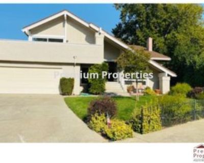 4302 N Larwin Ave, Concord, CA 94521 5 Bedroom House