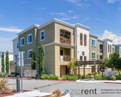 4736 Norris Canyon Rd #101, San Ramon, CA 94583 3 Bedroom Condo