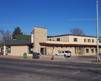Daycare for Sale in Opportunity Zone - Owner Financing Possible