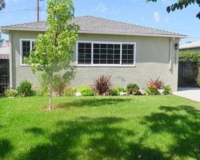 Beautiful Remodeled 3 bedroom home