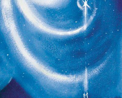 T cnicas espirituales para la prosperidad