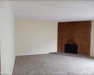 3337 S Monaco Pkwy, Denver, CO 80222 1 Bedroom Condo