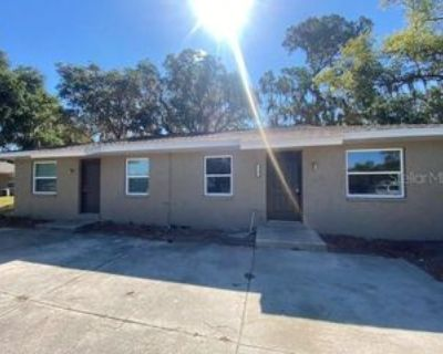 1365 Penny Royal Ct, Combee Settlement, FL 33801 2 Bedroom Apartment