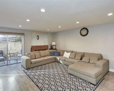 9936 Reseda Blvd #30, Los Angeles, CA 91324 3 Bedroom House