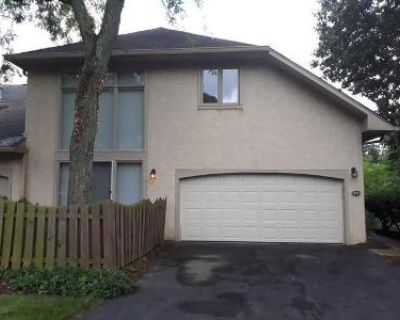 2 Bed 3 Bath Foreclosure Property in Elkins Park, PA 19027 - Copper Beech Cir