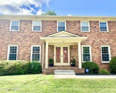108 Burnsdale Rd, Louisville, KY 40243 4 Bedroom House