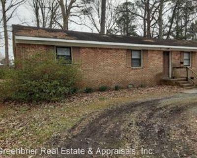 317 Hurdle Dr, Chesapeake, VA 23322 2 Bedroom Apartment