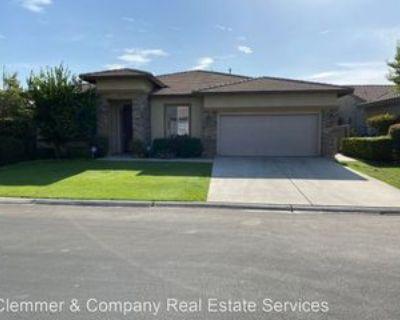 5312 Pelican Hill Dr, Bakersfield, CA 93312 4 Bedroom House