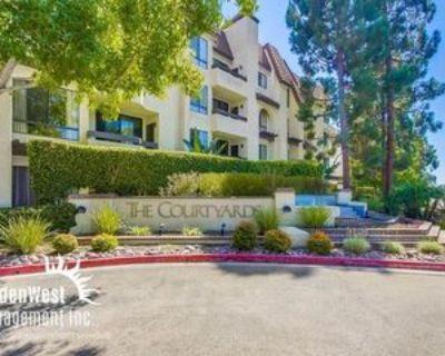 5805 Friars Rd #2306, San Diego, CA 92110 1 Bedroom Condo
