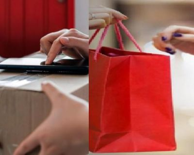 Move your business with Same day courier service