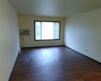 10025 W Appleton Ave #Milwaukee , Milwaukee, WI 53225 1 Bedroom Apartment
