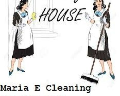 🎈🏡 Residential and Commercial Cleaning (404)964-1851