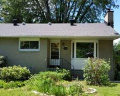 1238 Parkway Drive, Ottawa, ON K2C 2W5 3 Bedroom House