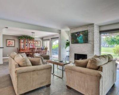 35072 Mission Hills Dr, Rancho Mirage, CA 92270 2 Bedroom Condo