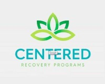 Centered Recovery Programs