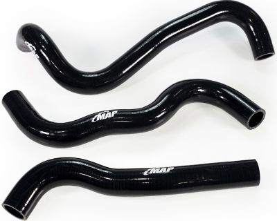 New Parts from MAPerformance! Oil Cooler Kit, Front Pipe, Silicone Radiator Hose Kit, & More