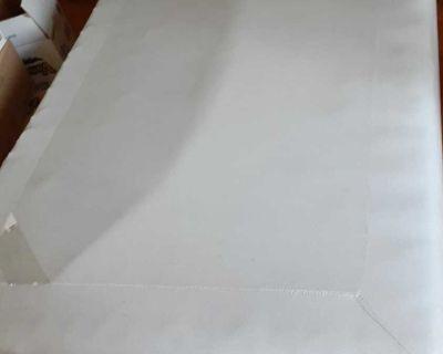 Ikea sultan box