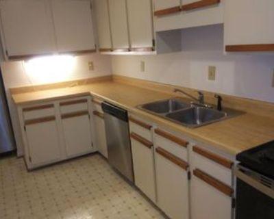 8582 Chesapeake Blvd, Norfolk, VA 23503 2 Bedroom House