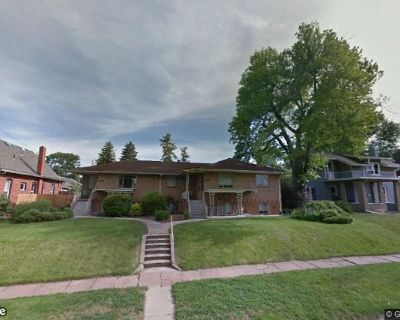 4528-4534 W 35th Ave