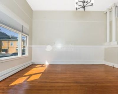 2840 Baker St, San Francisco, CA 94123 3 Bedroom Apartment