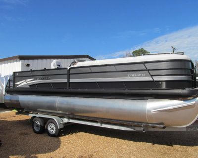 2021 Sweetwater SW 2486 SFL In Stock