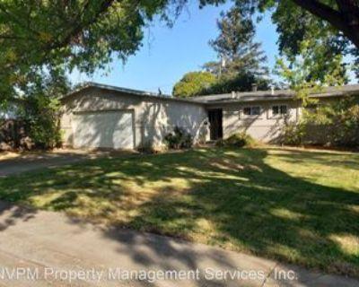 1593 Hawthorne Ave, Chico, CA 95926 3 Bedroom House