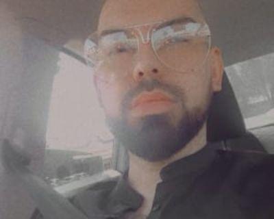 Carlos, 33 years, Male - Looking in: Phoenix Maricopa County AZ