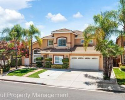 39485 Salinas Dr, Temecula, CA 92563 4 Bedroom House