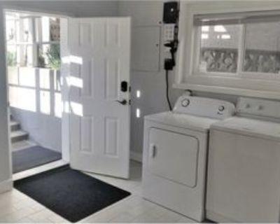 2722 Kitchener St #BS, Vancouver, BC V5K 3E1 2 Bedroom Apartment