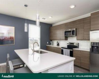1 Rocky Ridge Blvd.49061 #325, Douglasville, GA 30134 2 Bedroom Apartment
