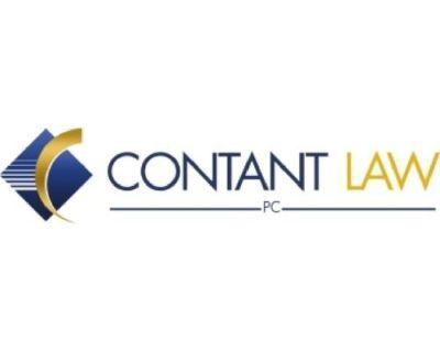 Contant Law, P.C.